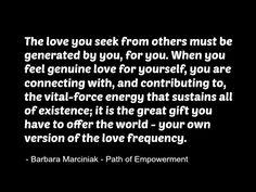 Barbara Marciniak - Spirituality - Spiritual - Love B.jpg