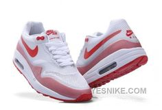 http://www.yesnike.com/big-discount-66-off-nike-air-max-1-womens-pink-black-friday-deals-2016xms1614.html BIG DISCOUNT ! 66% OFF! NIKE AIR MAX 1 WOMENS PINK BLACK FRIDAY DEALS 2016[XMS1614] Only $50.00 , Free Shipping!
