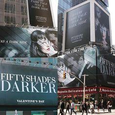 Jamie Dornan model actor golfer fifty shades of grey darker freed dakota johnson new york