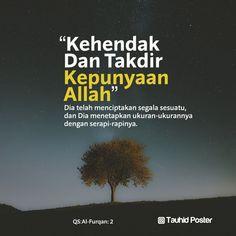 Ex Quotes, Allah Quotes, Muslim Quotes, Quran Quotes, Qoutes, Beautiful Islamic Quotes, Islamic Inspirational Quotes, Reminder Quotes, Self Reminder