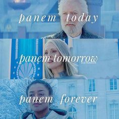 Yeah sorry forget to post. I've moved on // #MockingJay