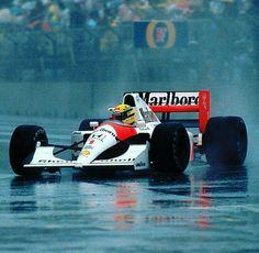 Ayrton Senna won the 1991 Australian Grand Prix In Adelaide for . Adelaide South Australia, Australian Grand Prix, Mclaren F1, F1 Racing, F 1, Line Drawing, Race Cars, Air Force, Pilot
