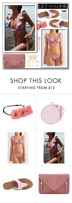 """""""Yoins 26"""" by adnaaaa ❤ liked on Polyvore featuring yoins, yoinscollection and loveyoins"""