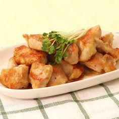 Japanese Food, Food Inspiration, Food Videos, Delish, Food And Drink, Menu, Yummy Food, Chicken, Dinner