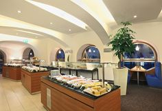 Booking.com: Hotel de France Wien , Vienna, Austria  - 5256 Guest reviews . Book your hotel now!