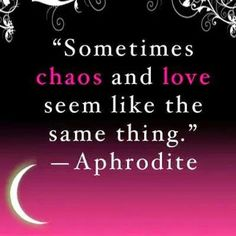 House of Night quote