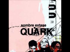 Quark - Les âmes passent
