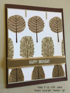 totally-trees-stamp-it-up-with-jaimie-stampin-up