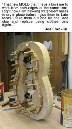 GUITARMOLDJoeFranklinZOOM.jpg (450×800)