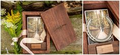 Be sure to check out this awesome blog post by Aldridge Photography about her new wooden Proof Box!