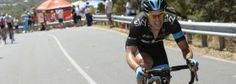 UCI to Investigate Using On Bike Cameras in Racing ‹ Peloton