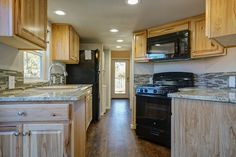 In the Heart of Salem is a maker that makes Full Size Tiny Houses. We have numerous floor designs accessible and have some Cabin Style, Best Tiny House, Park Model Homes, Modern Small House Design, Home, House Flooring, Tiny House Plans, Simple Ranch House Plans, Tiny House Listings