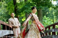 Image result for indian wedding photography ideas