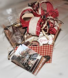 Love welcoming guests to our great City! Let me help your guests (friends, family or corporate) feel welcome to Music City! Corporate Gift Baskets, Corporate Gifts, Gourmet Gifts, Friends Family, Nashville, Artisan, Wraps, Gift Wrapping, City