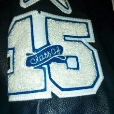 This is your year to graduate the world's best custom  varsity letterman letterman jackets