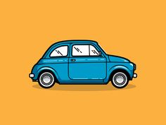 image 01 15 Outstanding Car Illustrations