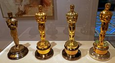 Gala Oscarów z nami, ale kurz jeszcze nie opadł... zobacz jak dzięki takim wydarzeniom Twoja strona także zyska na popularności