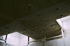 [FIRSTUNITARIAN] Louis Kahn - First Unitarian Church, Rochester NY Louis Kahn, Bridges, Engineering, Design, Technology