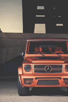 Mercedes Benz G-Class - Exotic Cars Mercedes Benz Amg, Mercedes Benz Classe G, Mercedes Jeep, Mercedes G Wagon, Benz Car, Mercedes Wallpaper, Mercedez Benz, Lux Cars, Best Luxury Cars
