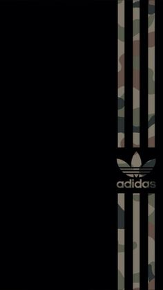 New The Most Good Looking Black Wallpaper for iPhone XS Adidas Iphone Wallpaper, Camo Wallpaper, Nike Wallpaper, Black Wallpaper Iphone, Apple Wallpaper, Mobile Wallpaper, Wallpaper Backgrounds, Lock Screen Wallpaper, Bape Wallpapers