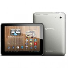 Nextway Fast8 RK3066 Dual Core 1.6GHz 8 inch Android 4.1 16GB Tablet