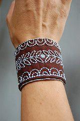13 Best Hiding Wrist Tattoo Images Wrist Tattoo Wrist Tattoos