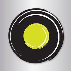 インドNo.1タクシー予約アプリ フードデリバリーサービス