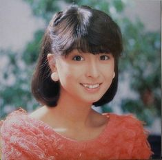Naoko, Asian Beauty, Nostalgia, Singing, Kawaii, Japan, Actresses, Free, Female Actresses