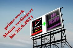 Broadway Shows, Tuesday, Action