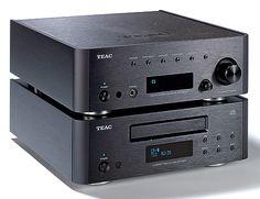 restek tensor restek hifi amplifiers tuners cd dac. Black Bedroom Furniture Sets. Home Design Ideas