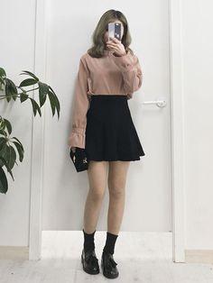como-llevar-la-moda-coreana