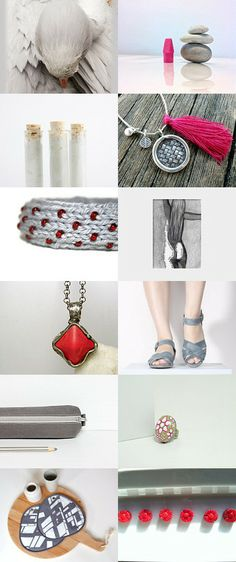 NEW.. by sunsan on Etsy--Pinned with TreasuryPin.com