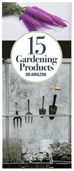 Keep Your Lawn Looking Fresh with These 15 Gardening Products On Amazon Amazon Home Decor, Gardening Gloves, Amazon Deals, Cool Tools, Lawn, How To Look Better, Floral Design, Fresh, Products