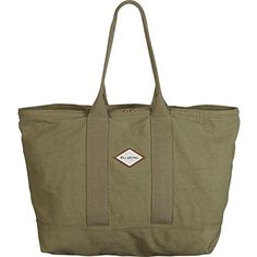 Women's Shoulder Bags - Billabong Womens Never Over Purses One Size Seagrass *** To view further for this item, visit the image link.