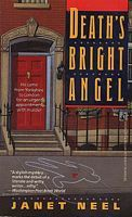 Death's Bright Angel by Janet Neel