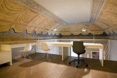 Appartamento In Palazzo Storico 1 - Picture gallery