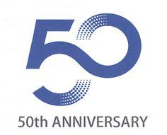 東北工業大学 創立50周年記念ロゴマークが決定しました | NEWS & TOPICS | 東北工業大学