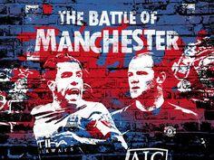 attend a manchester derby at old trafford! Manchester City, Manchester United Live, Manchester Derby, Shrek, Zen, Van Persie, Derby Day, Old Trafford, Soccer Training