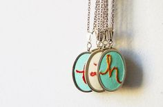 Etsy finds: personalized gifts