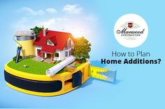 Unable to decide if you want to go for home addition or buy a new one? Read the write-up! Plan the home addition accordingly!