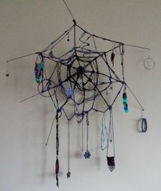 Jewelry Frame-metal umbrella skeleton