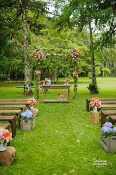decor simples casamento decor simples casamento decor simples casamento The post decor simples casamento appeared first on Dress Models. Wedding Ceremony Ideas, Wedding Table, Rustic Wedding, Wedding Country, Fall Wedding, Wedding Reception, Wedding Rings, Arco Floral, Garden Wedding