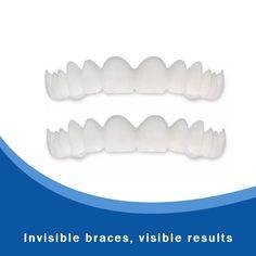 Deep Muscle Massage, Stronger Teeth, Bar Workout, Teeth Braces, Smile Teeth, Stained Teeth, Perfect Smile, Dental Health, Dental Hygiene