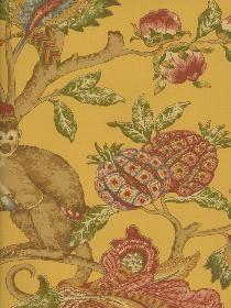 1000 Images About Country French Wallpaper On Pinterest