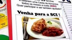 SCI Consumidor Inteligente - Negócios Online - Renda Extra: CUSTO ZERO alcançado ao fazer parte da SCI