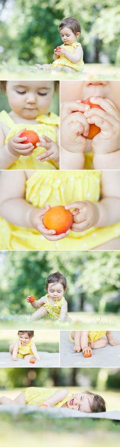 collage_aprikose_babyfoto_stuttgart-2