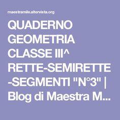 3, School, Blog, Maths, Geography, Alphabet, Blogging