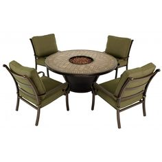 Fire Pit Tables On Pinterest Fire Pit Table Gas Fire Pits And Fire Table
