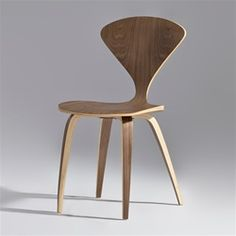 40 Best Kitchen Chairs images in 2015 | Chairs, Dining chairs, Chair