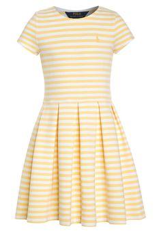Para Vestido 872 Niña Vestidos Imágenes Informal Mejores De zalando qxwRwIgOY